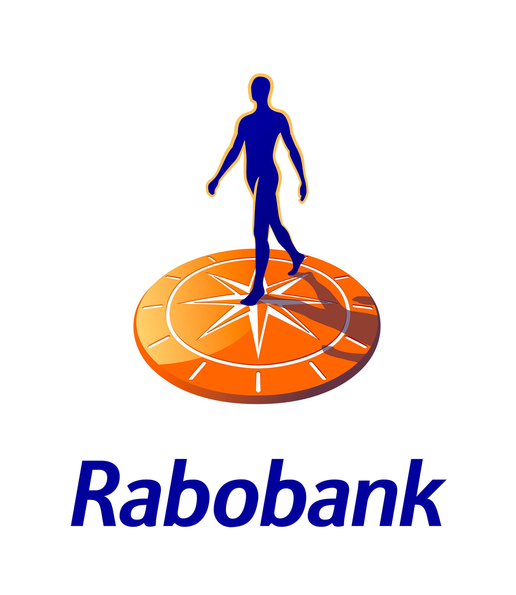 Stem op Kick bij de Rabobank support actie